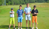 BMW Junior Tour - Postolowo  (12)