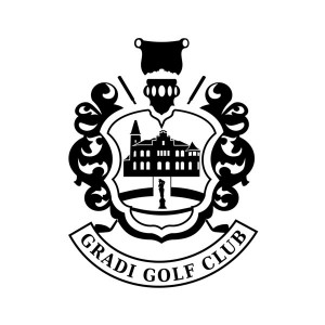 GRADI_GOLF_CLUB-logo