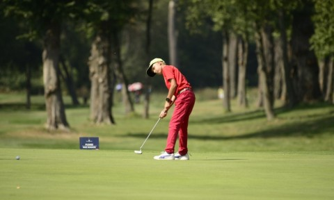 Znamy harmonogram Audi Junior Tour 2020