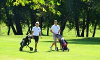 bmw-junior-tour-176